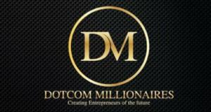 Dotcom Millionaire – Ecom Empires Mastermind