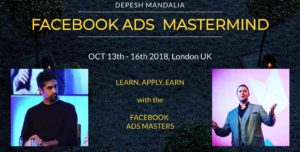 London Mastermind
