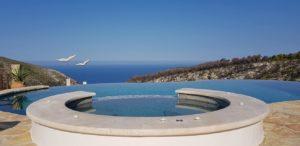 Greece Mastermind with Dimitris Skiadas